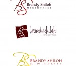 Christian Ministry Logos