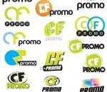 Logo Brand Concepts