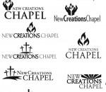 Christian Non Profit Logo
