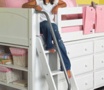 A Purposeful Approach to Your Child's Bedroom Furniture