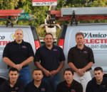 Electrical Lighting Contractors in Westchester County, NY