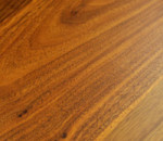 Top Quality Wood Floors, from Source to Sale